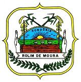 Edital de Processo Seletivo para médicos é retificado pela Prefeitura de Rolim de Moura - RO
