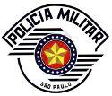 PM - SP prorroga inscrições da seleção para Serviço Auxiliar Voluntário