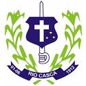 Prefeitura de Rio Casca - MG anuncia concurso com 129 vagas de vários níveis