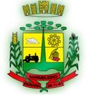 Prefeitura de Marmeleiro - PR retifica um dos dois Concursos Públicos
