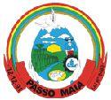 Prefeitura de Passos Maia - SC anuncia Processo Seletivo com salários de até R$ 7,3 mil