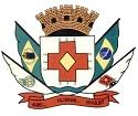 Prefeitura de Campanha - MG retifica Concurso Público com mais de 40 vagas