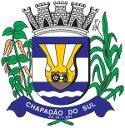 Prefeitura de Chapadão do Sul - MS oferece diversas vagas para Professores