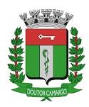 Câmara de Doutor Camargo - PR realiza Concurso Público de Ensino Médio e Superior