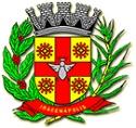 Prefeitura de Iracemápolis - SP anuncia Processo Seletivo