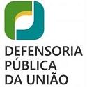 DPU divulga Processo Seletivo no Estado de Roraima