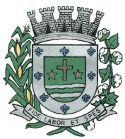 Prefeitura de Sarapuí - SP oferece 55 vagas com salários de até R$ 2.181,75