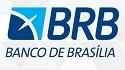 BRB - DF retifica Concurso Público com salário de R$ 8,1 mil