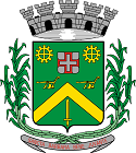 Prefeitura de Santa Bárbara d'Oeste - SP abre concursos públicos