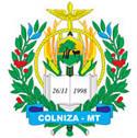 Colniza - MT retifica seleção 001/2014 com diversas vagas