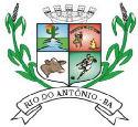 Rio do Antônio - BA publica 1ª retificação do edital 001/2011