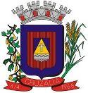 Prefeitura de Cruzália - SP retifica Concurso Público e mantém Processo Seletivo
