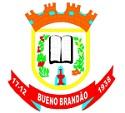 Prefeitura de Bueno Brandão - MG torna público Processo Seletivo com atuação na Estratégia Saúde da Família