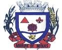 Prefeitura de Maripá de Minas - MG organiza novo Processo Seletivo