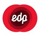 EDP recebe inscrições para Programa de Estágio 2020