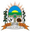 Prefeitura de Nova Alvorada do Sul - MS republica edital de Concurso com mais de 230 vagas