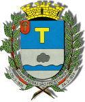 Vaga para Servente Escolar destinada a Prefeitura de Piracaia - SP