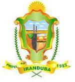 Prefeitura de Iranduba - AM abre Processo Seletivo com 162 vagas