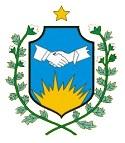 Concurso Público tem inscrições prorrogadas pela Prefeitura de Baixio - CE