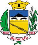 Abertas as inscrições de novo Concurso Público realizado pela Prefeitura de Miracatu - SP