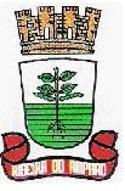 Prefeitura de Ribeira do Amparo - BA abre mais de 100 vagas de vários níveis