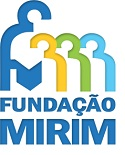 Fundação Mirim de Presidente Prudente - SP anuncia datas de Processo Seletivo