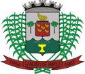 Prefeitura de Cândido de Abreu - PR abre Processo Seletivo com salário de R$ 3 mil