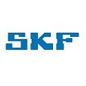 SKF do Brasil anuncia oportunidades de emprego