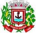 Prefeitura de Porto Xavier - RS anuncia novo Concurso Público com 29 vagas