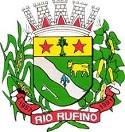Processo Seletivo e Concurso Público são iniciados pela Prefeitura de Rio Rufino -SC