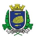Prefeitura de Juquiá - SP contrata profissionais de Nível Médio e Superior por meio de Concurso Público