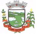Prefeitura de Coronel Martins - SC inicia inscrições de Processo Seletivo