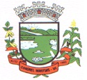 Prefeitura de Coronel Martins - SC realiza Concurso Público e Processo Seletivo