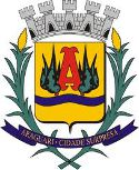 Concurso Público é retificado pela Prefeitura de Araguari - MG