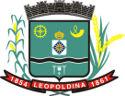 Processo Seletivo é aberto pela Prefeitura de Leopoldina - MG