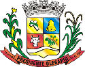 Concurso Público da Prefeitura de Presidente Olegário - MG tem edital retificado