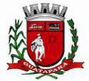 Prefeitura de Guatapará - SP prorroga inscrições da seleção nº 01/2013 com vagas na educação