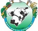 Prefeitura de Nova Monte Verde - MT torna público Processo Seletivo com mais de 40 vagas