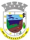Prefeitura de Derrubadas - RS divulga Processo Seletivo de Estagiários de nível superior
