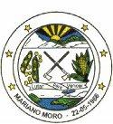Prefeitura de Mariano Moro - RS anuncia Concurso Público
