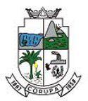 Processo Seletivo é anunciado pela Prefeitura de Corupá - SC