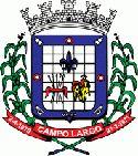 Sine oferece 132 vagas para moradores de Campo Largo - PR