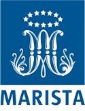 Grupo Marista divulga novas oportunidades de emprego disponíveis