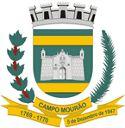 Câmara de Campo Mourão - PR oferece 5 vagas com salários de até R$ 2.279,00