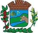 Prefeitura de Alvarenga - MG anuncia Concurso Público