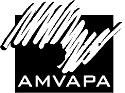 AMVAPA do Alto Vale do Paranapanema - SP anuncia Processo Seletivo na área da Saúde