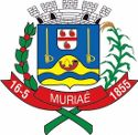 Estão abertas 80 vagas de emprego em Muriaé - MG