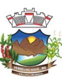 Câmara de Vermelho Novo - MG retifica o edital do Concurso Público