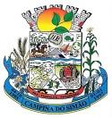 Concurso Público é realizado pela Prefeitura Municipal de Campina do Simão - PR