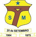 Prefeitura Municipal de Sena Madureira - AC retifica Processo Seletivo